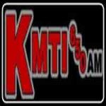 KMTI Radio