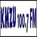 KMZU FM