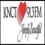 KNCT FM
