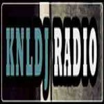 KNLDJ Radio