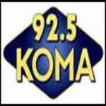 KOMA FM