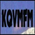 KQVM FM