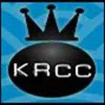 KRCC Radio