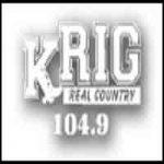KRIG FM