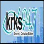 KRKS FM