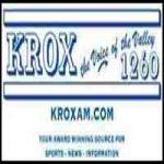 KROX Radio