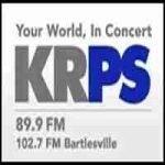 KRPS FM