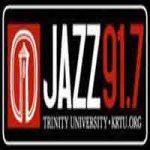 KRTU 91.7 FM Jazz