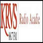 KRVS Radio