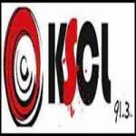 KSCL 91.3 FM