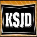 KSJD Radio