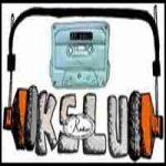 KSLU Radio