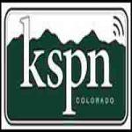 KSPN FM