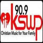 KSWP FM