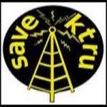 KTRU FM