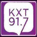 KTX 91.7