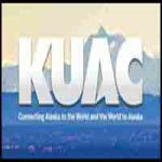 KUAC FM