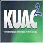KUAC2