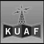 KUAF News