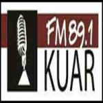 KUAR Radio
