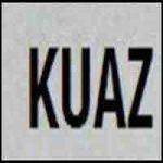 KUAZ Radio