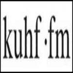 KUHF Global Radio