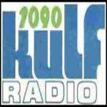 KULF Radio