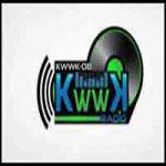 KWWK DB