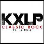 KXLP Classic Rock