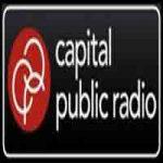 KXPR 88.9 FM