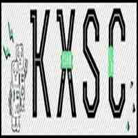 KXSC Radio