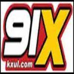 KXUL Radio