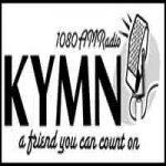 KYMN 1080 AM