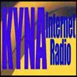 KYNA Internet Radio