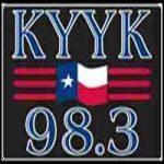 KYYK 98.3