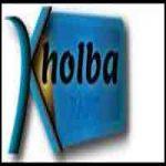 Kholba Radio