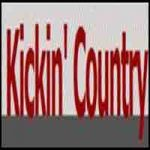 Kickin Country Radio