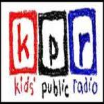 Kids Public Radio