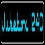 Kjaa Jukebox 1240