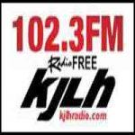 Kjlh Radio Free