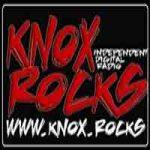 Knox Rocks Radio