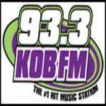 Kob FM 93.3