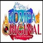 Kompa Original Radio