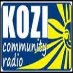 Kozi 1230 AM