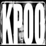 Kpoo Radio