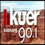 Kuer Radio