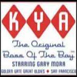 Kya Radio