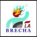 La Brecha FM
