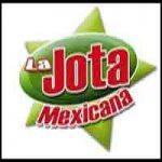 La Jota Mexicana