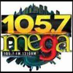 La Mega 1310 AM